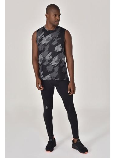 Bilcee Atlet Siyah